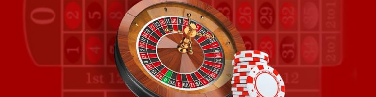 Roulette Online The Best Nz Casino Games Guide For Free Roulette